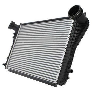 Picture for category Intercooler
