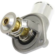 Picture for category Thermostat Housing