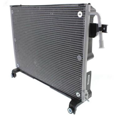 Picture for category A/C Condenser