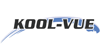 Picture for manufacturer Kool-Vue