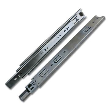 Picture of Full Extension Drawer Slides, 24 inch, 100 lbs Capacity