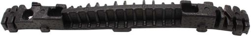 Bumper Absorber, X3 11-14 Front Bumper Absorber, Energy, W/ Or W/O M Pkg, Replacement RB01170005