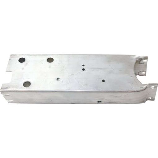 BMW Front, Driver Side Bumper Bracket-Aluminum, Replacement RB01310004