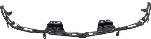 Bumper Retainer, Lacrosse 17-19 Front Bumper Support, Steel, Replacement RB01910001
