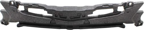 Bumper Absorber, Equinox 16-17 Front Bumper Absorber, Energy, Replacement RC01170001