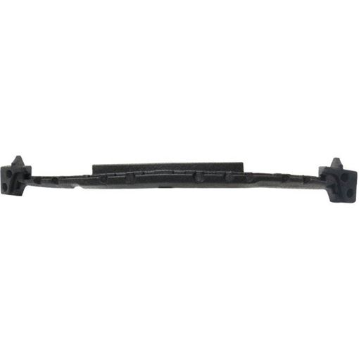 Chevrolet Front Bumper Absorber-Plastic, Replacement RC01170004