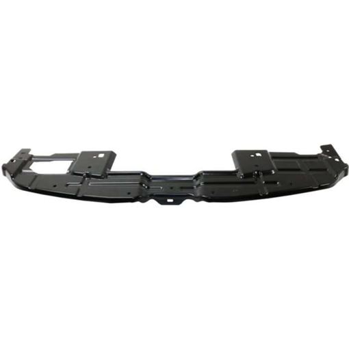 Chevrolet Front Bumper Retainer-Primed, Steel, Replacement RC01910002