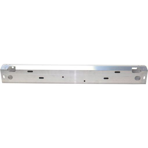 Bumper Reinforcement, Tacoma 16-18 Front Reinforcement, Aluminum - Capa, Replacement REPT012532Q