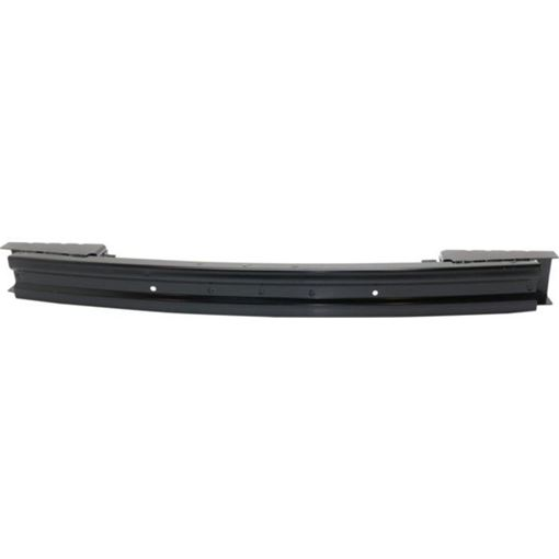 Rear Bumper Reinforcement-Steel, Replacement RF76210001Q