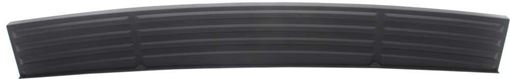 Ford Rear Bumper Step Pad-Textured Black, Replacement RF76490001