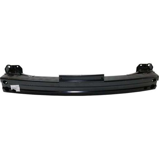 Bumper Reinforcement, Civic 17-18 Rear Reinforcement, Bar, Hatchback, Replacement RH76210006