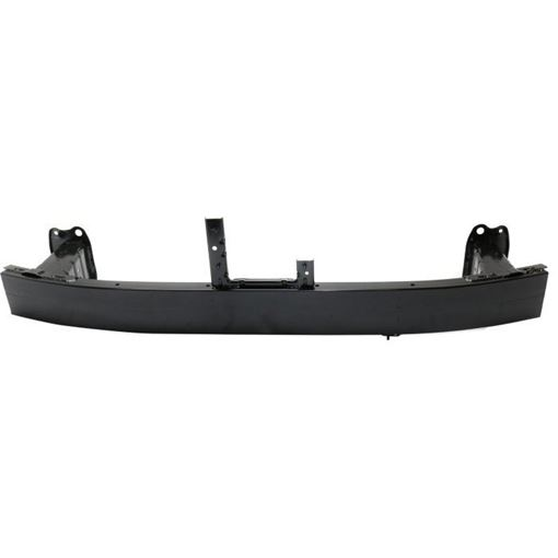 Bumper Reinforcement, Optima 16-18 Front Reinforcement, Sport Type, W/ Icc, (Exc. Hybrid Model), Replacement RK01250003