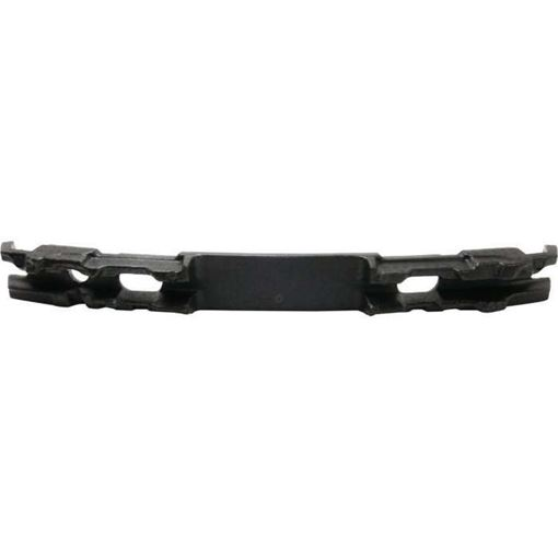 Bumper Absorber, Glk350 10-12 Front Bumper Absorber, Impact, Replacement RM01170007