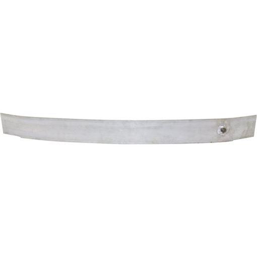 Bumper Reinforcement, Gla250 15-18 Front Reinforcement, Impact Bar, Aluminum, W/ Or W/O Amg Pkg, Replacement RM01250009