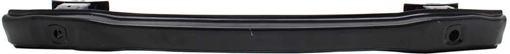 Mercedes Benz Rear Bumper Reinforcement-Steel, Replacement RM76210002