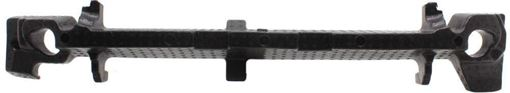 Toyota Front Bumper Absorber-Foam, Replacement RT01170001