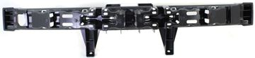 Acura Front Bumper Absorber-Plastic, Replacement REPA011701