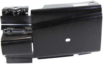 Picture of Replacement Bumper Bracket, Express/Savana Van 03-17 Front Bumper Bracket Lh, 2500/3500 2Wd, 8500/8600 Lb Gvw | Replacement C013126