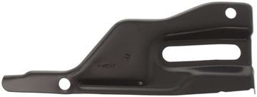 Replacement Bumper Bracket, 4Runner 03-05 Front Bumper Bracket Rh | Replacement REPT013115