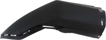 Picture of Replacement Bumper End, Cr-V 15-16 Rear Bumper End Rh, Side Cover, Textured - Capa | Replacement REPH761105Q