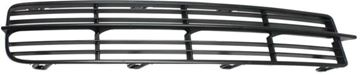 Acura Passenger Side Bumper Grille-Paint to Match, Plastic, Replacement REPA015513
