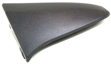 Picture of Replacement Bumper Guard, Grand Vitara 01-05 Front Bumper Guard Lh, Paintable | Replacement S016702