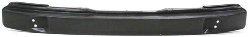 Front Bumper Reinforcement-Primed, Fiberglass, 620364B000, NI1006147