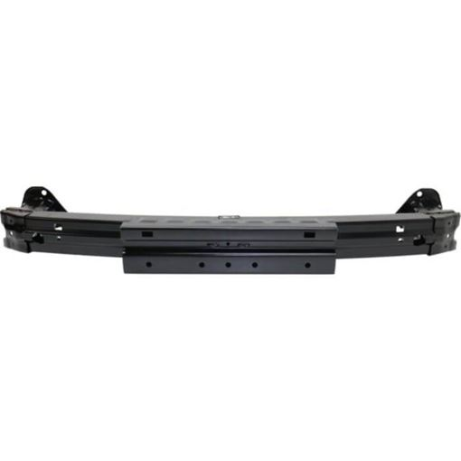 Picture of Replacement Bumper Reinforcement, Accord 08-12 Front Reinforcement, Bar, Steel, Japan/Usa Built, Coupe/Sedan - Capa | Replacement ARBH012501Q