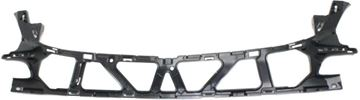 Replacement Bumper Reinforcement Replacement Bumper Reinforcement-Plastic | Replacement REPM012549
