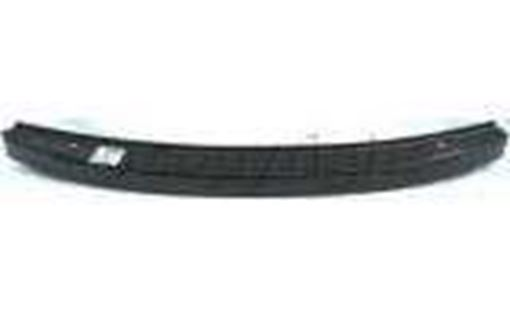 Bumper Reinforcement, Passat 01-05 Front Reinforcement, New Body Style, Replacement V012503