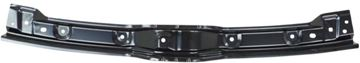 Picture of Replacement Bumper Retainer, 4Runner 14-18 Front Bumper Retainer, Upper Center, W/ Or W/O Chrome Trim | Replacement REPT014710