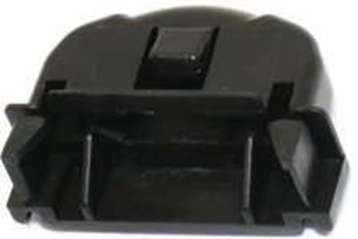NEW FRONT BUMPER RETAINER FITS 2005-2015 TOYOTA TACOMA TO1045101
