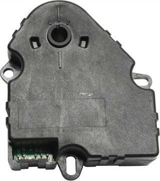 AC Actuator, Aurora 95-99 / Bravada 98-04 / Sierra Pickup 03-14 A/C Actuator | Replacement REPO410201
