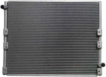 Kool Vue AC Condenser, 4Runner 96-02 A/C Condenser | Kool Vue KVAC4744