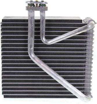 Picture of Replacement AC Evaporator, Aveo 07-11 A/C Evaporator | Replacement REPC191702