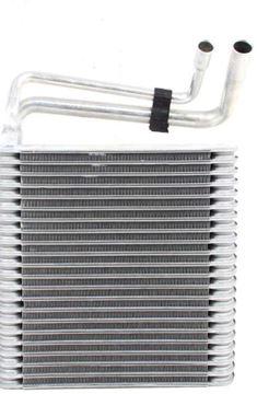 AC Evaporator, Dakota 94-00 A/C Evaporator | Replacement REPD191704