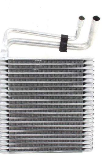Picture of Replacement AC Evaporator, Dakota 94-00 A/C Evaporator | Replacement REPD191704