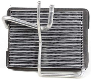 Picture of Replacement AC Evaporator, Caravan 96-97 A/C Evaporator, Front | Replacement REPD191705