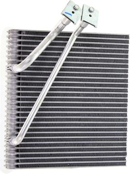AC Evaporator, Expedition 07-08 A/C Evaporator, Front, W/Auto Temp | Replacement REPF191723