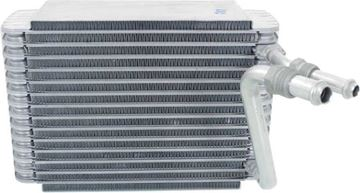 Picture of Replacement AC Evaporator, Excursion 00-05 / Expedition 97-02 / Navigator 98-02 A/C Evaporator, Rear | Replacement REPF191724