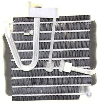 Picture of Replacement AC Evaporator, Civic / Integra 94-97 A/C Evaporator | Replacement REPH191701