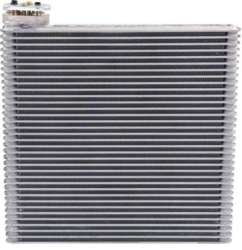 Picture of Replacement AC Evaporator, Civic Cpe 06-11 / Cr-V 07-11 A/C Evaporator, | Replacement REPH191713