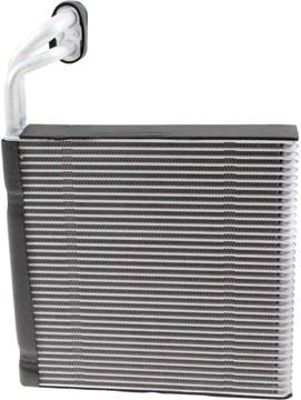 Picture of Replacement AC Evaporator, Civic 06-11 A/C Evaporator, Sedan | Replacement REPH191714