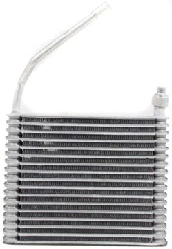 AC Evaporator, Crown Victoria 92-97 A/C Evaporator | Replacement REPL191701