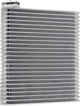 Picture of Replacement AC Evaporator, Corolla / Matrix 03-04 A/C Evaporator | Replacement REPT191706