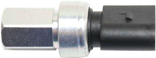 AC Switch, A4 / A4 Quattro 02-09 / A8 Quattro 04-10 A/C Switch, 3 Terminals, Transducer | Replacement REPA504305