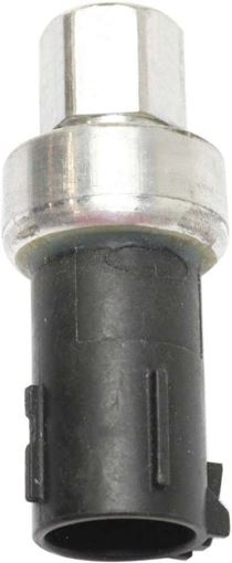 AC Switch, 500Sl 90-93 / Escort 96-98 / Escape 09-12 A/C Switch   Replacement REPF504316