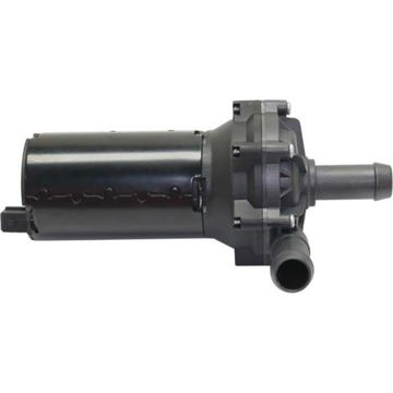 Picture of Replacement Auxiliary Water Pump | Replacement RC31350001