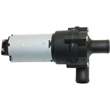 Picture of Replacement Auxiliary Water Pump | Replacement REPM313535