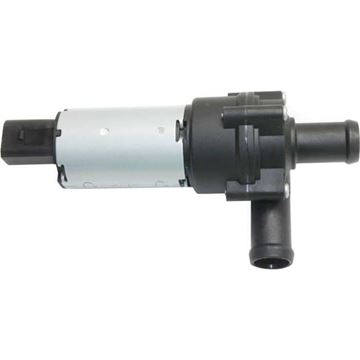 Picture of Replacement Auxiliary Water Pump | Replacement REPV313512